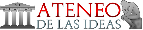 ateneodelasideas.com