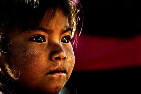 #otranarrativa: La organización social para combatir la desigualdad (En 4 escenas y un… ¿Final?)