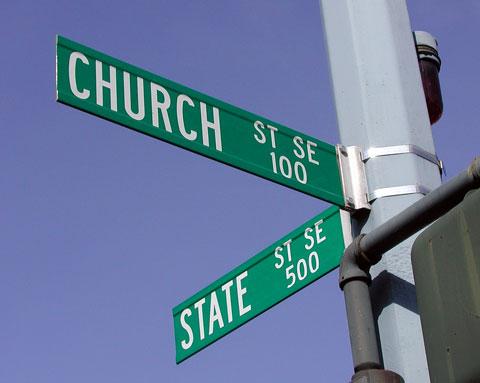 religionypolitica